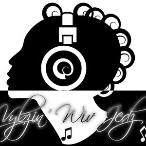 Independent Soul Vybz - SparkleRadio.net