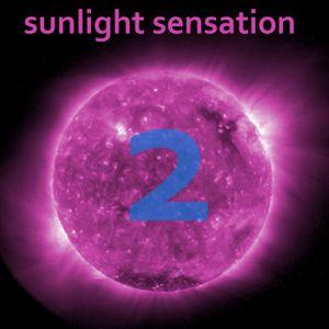 JKL - Sunlight Sensation #2