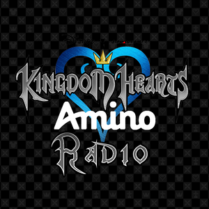 KHA Radio Tercera transmisión 21 de Julio 2017
