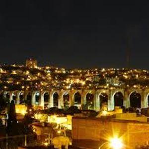 Paseos culturales: Capital Queretana