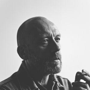 Pierre Wax #6