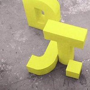 DJCraigT January Promo 2011