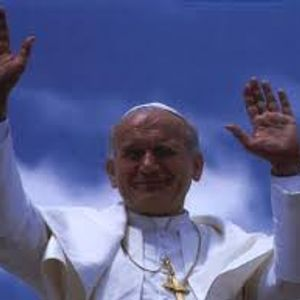 club deep house may 2014 Dj Max Angelini Mix for Pope Carol Wojtyla !!!