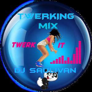 TWERK MIX ABRIL 2016 DEMO- DJSAULIVAN.mp3