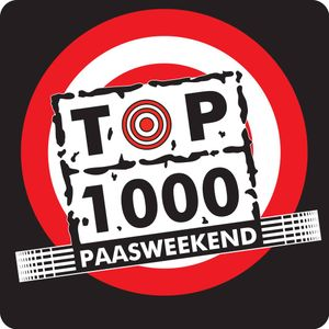 Top 1000 Cloudplay Editie 8