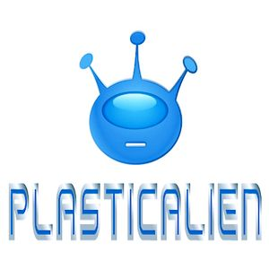 PLASTICALIEN DJ MIX