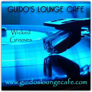 Guido's Lounge Cafe Broadcast 0295 Wicked Grooves (20171027)