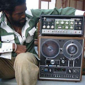 dr. ill bill teaser for future reggae