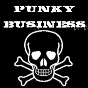 Punky Business 09.08.11