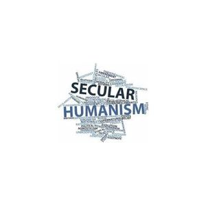 Is Secular Humanism a religion?