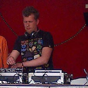 Agito Advanced techhouse mix 4-05-2012!!!!!!!!!!!!!!!!!!!!!!!!!!!!!!!!!!!!!!!!!!!!!!