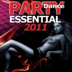 Ledi DeeJay-Hot Dance