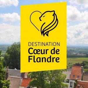 Quoi de neuf en coeur de Flandre samedi 5 Août 2017