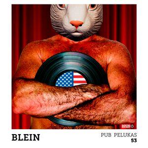 Pub Pelukas vol.53 - Blein