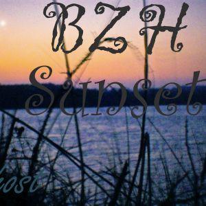 BZH Sunset