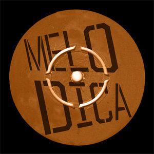 Melodica 10 March 2014