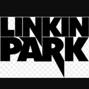 DJ Flaco Linkin Park Mix