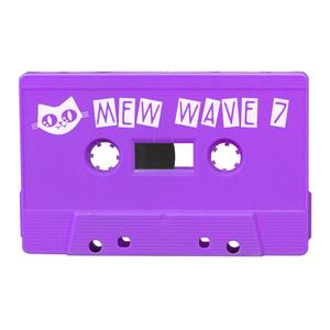 MEW WAVE 7