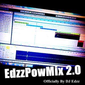 EdzzPowMix 2.0