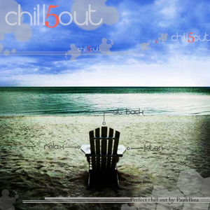 Perfect Chill out #5