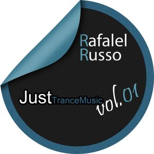 Rafael Russo -Just TranceMusic 01