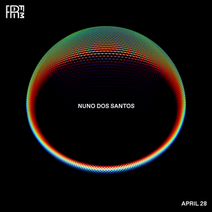 RRFM • Nuno Dos Santos • 28-04-2021