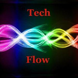 Tech Flow