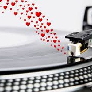 "DJ TY NiTTYs FridayNightFlavas Valentines Day ""Throwdown Mix"" 2-14-15"