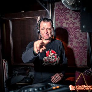 X-Mas Mix by DJ DAG