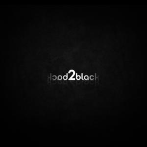 Back to Black - 2η Εκπομπή