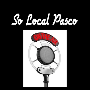 I'm Calling You Out, Mayor Massad.  So Local Pasco Podcast, August 16th, 2016.