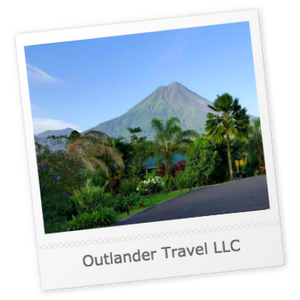 Episode 79: Costa Rica with Adventures by Disney