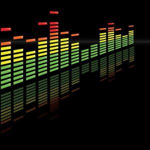 set underground @Radio UTB - Martin Aranda (in the mix)