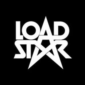 Loadstar Mix