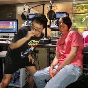 NAN YANG RADIO 004
