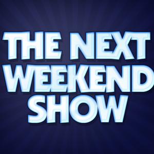 Next Weekend 87 (Catchphrase)