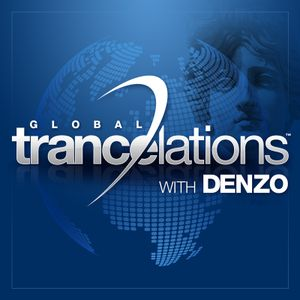 Global Trancelations Episode 028