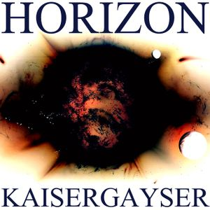 Kaiser Gayser 'HORIZON' Essential Mix