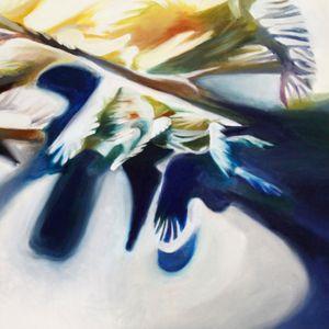 Eclectic Soul // 01.19.16 // feat. Gabriel Garzón-Montano, Raphael Saadiq, NxWorries + more
