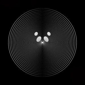 """""""Detonate Sistema"""" February 2012 tracks of the Month"""