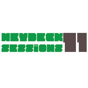 Heydeck Sessions 11