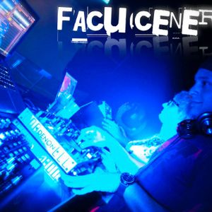 Dj FacuCeneri Set Techouse (vivo) 16-6-12