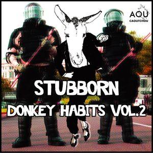 Donkey Habits vol.2