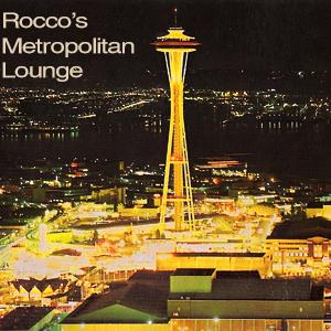 Rocco's Metropolitan Lounge