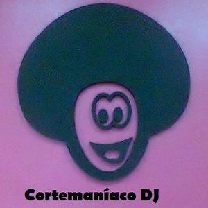 discofunk set by cortemaníaco DJ