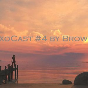 SaxoCast #4 | Browsers