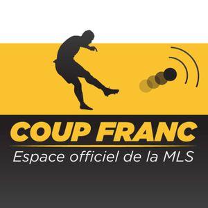 L'Euro est fini, pleins feux sur la MLS