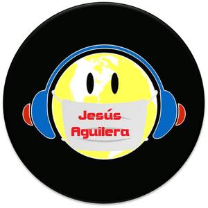 Sesión Musical Panamericana Para La Buena Gente de ASPA by Jesús Aguilera