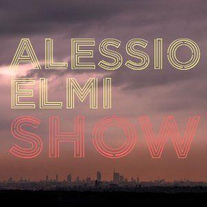 ALESSIO ELMI SHOW Puntata del 16 Aprile 2015
