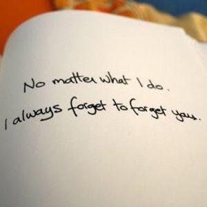 2010.08.27 Nida in Deep @ NeringaFM part_1